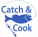 Michigan Catch and Cook