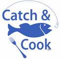 Michigan Catch and Cook
